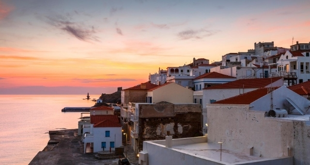 andros-sunset-village.jpg